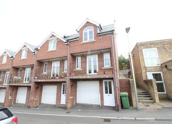 Thumbnail 3 bed terraced house for sale in Gelt Road, Brampton, Cumbria