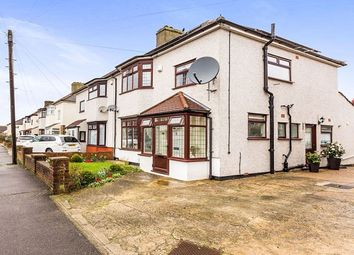 Thumbnail 3 bed semi-detached house for sale in Herbert Road, Bexleyheath