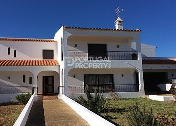 Thumbnail 5 bed villa for sale in Sao Bras, Algarve, Portugal