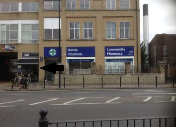 Thumbnail Retail premises to let in Cambridge Heath Road, London