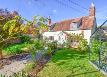 3 bed detached house for sale in New Farm Road, Stanway, Colchester CO3