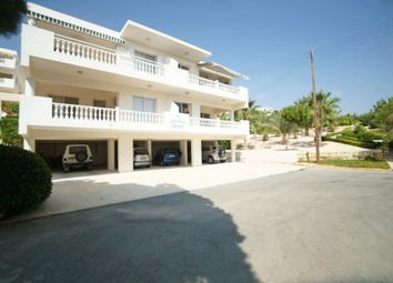 Thumbnail 2 bed apartment for sale in Paphos, Pegia - Sea Caves, Peyia, Paphos, Cyprus