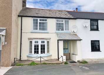 Thumbnail 3 bed property for sale in Beesands, Kingsbridge