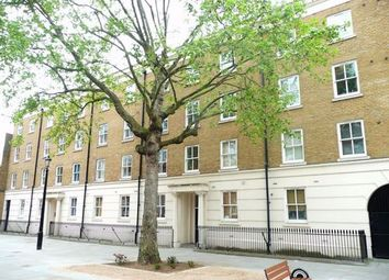 Thumbnail 3 bed flat to rent in Portland Court 22 Trinity Street, Borough, London