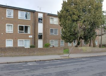 Thumbnail 1 bed flat to rent in Canning Road, East Croydon