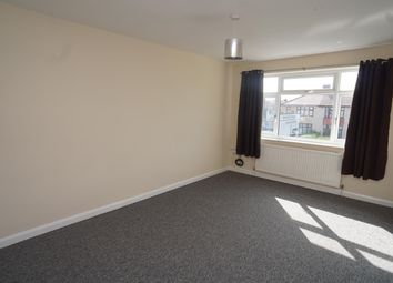 Thumbnail 1 bed flat to rent in Gleadless Road, Gleadless Townend, Sheffield