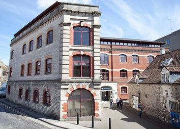 Thumbnail Office to let in Wilder Street, St. Pauls, Bristol