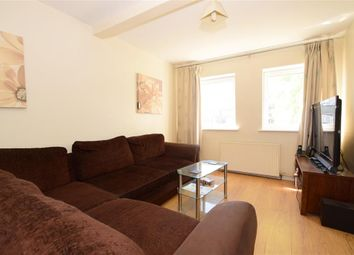 Thumbnail 1 bed flat for sale in Cecil Road, Lancing, West Sussex