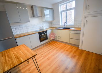 Thumbnail 2 bed terraced house for sale in Worksop Road, Swallownest, Sheffield
