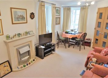 2 bed  for sale in 14 Church Street
