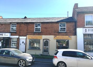 Thumbnail Property for sale in Waterside, Chesham