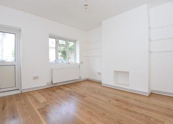 Thumbnail 1 bed flat for sale in Longbridge Road, Becontree, Dagenham