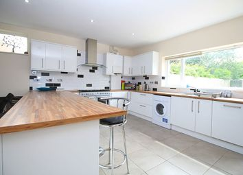 Thumbnail 6 bed property to rent in Carington Street, Loughborough