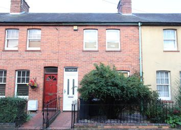 Thumbnail 3 bed terraced house to rent in Newark Street, Reading