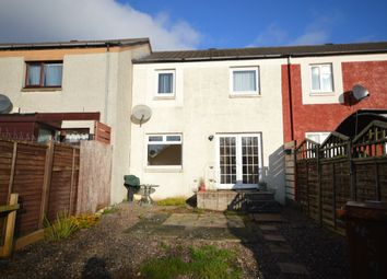 Thumbnail 3 bed property to rent in Blair Avenue, Glenrothes
