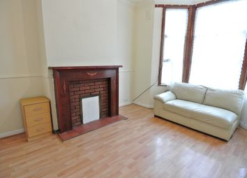Thumbnail 2 bed flat to rent in Inman Road, Harlesden
