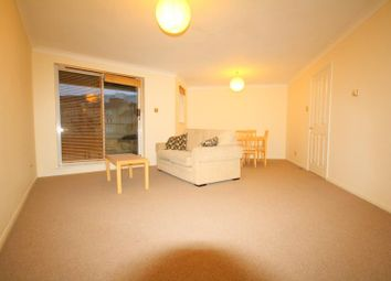 Thumbnail 1 bed flat to rent in Conant Mews, Aldgate
