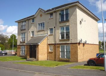 Thumbnail 2 bed flat to rent in Grange Wynd, Dunfermline