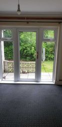 Thumbnail Room to rent in Brookview Court, Kimberley Terrace, Llanishen, Cardiff