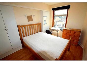 Thumbnail 1 bed property to rent in Moorfield Road, Cowley, Uxbridge