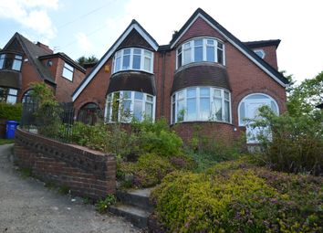 property to rent in blackley greater manchester renting in rh zoopla co uk