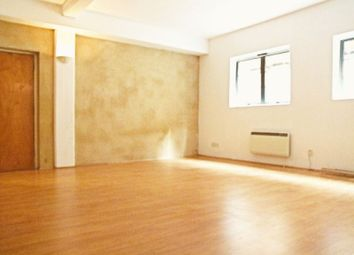 Thumbnail Studio to rent in Commercial Street, London