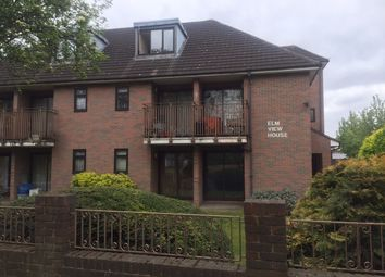 1 bed flat to rent in Elm View, Hayes UB3