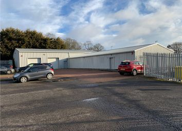 Thumbnail Industrial to let in Macadam Place, Dryburgh Industrial Estate, Dundee