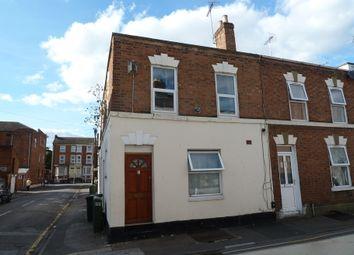 Thumbnail 1 bed flat for sale in Wellington Street, Gloucester, Gloucester
