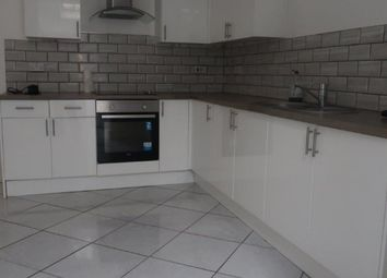Thumbnail 3 bed terraced house to rent in Treharne Street, Treorchy