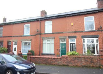 Thumbnail 2 bedroom terraced house for sale in South Royd Street, Tottington, Bury