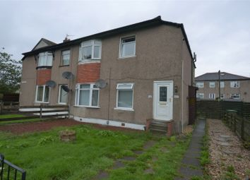 Thumbnail 2 bed cottage for sale in Croftfoot Road, Glasgow