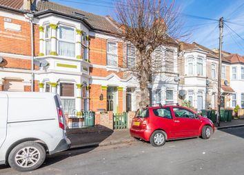 Thumbnail 5 bed terraced house for sale in Washington Avenue, London