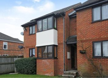 1 bed maisonette for sale in Jubilee Road, High Wycombe HP11