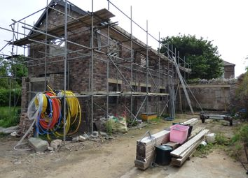 Thumbnail 4 bed barn conversion for sale in Myers Road West, Crosby, Liverpool