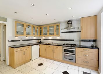 Thumbnail 4 bed terraced house for sale in Brixham Street, London
