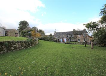 Thumbnail 5 bed detached house for sale in East Banks Cottage & Fellside, Dent, Sedbergh, Cumbria