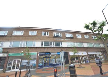 2 bed flat for sale in Greens Yard, King Street, Bedworth CV12