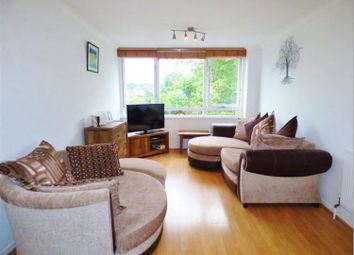 Thumbnail 1 bedroom flat for sale in Nero Court, Justin Close
