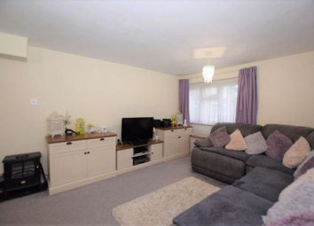 2 bed flat for sale in Rose Acre, Basildon SS14