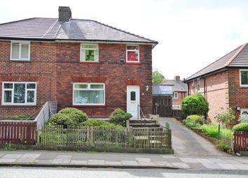 Thumbnail 2 bed semi-detached house for sale in Woodlands Road, St Helens