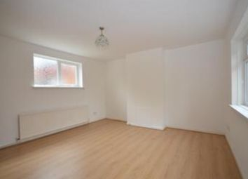 Thumbnail 2 bed flat to rent in Leicester Road, Loughborough