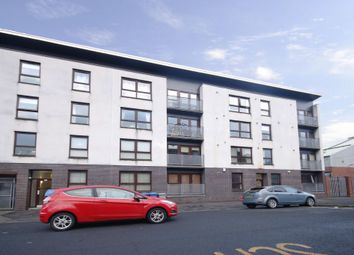 2 bed flat for sale in 1/3, 108 Hotspur Street, North Kelvinside, Glasgow G20