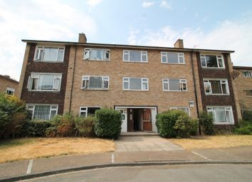 Thumbnail 4 bed flat to rent in Penrhyn Gardens, Kingston Upon Thames