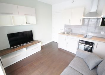 Thumbnail 1 bed flat to rent in Piccadilly Residence, Piccadilly Court, York
