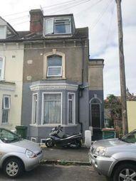 Thumbnail 2 bed maisonette for sale in Flat 2, 28 St Michaels Street, Folkestone, Kent
