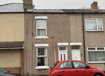 2 bed semi-detached house for sale in Ridsdale Street, Darlington DL1