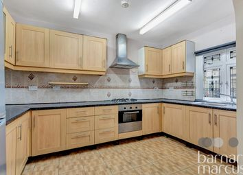 Thumbnail 6 bed flat to rent in Colvin Road, Thornton Heath