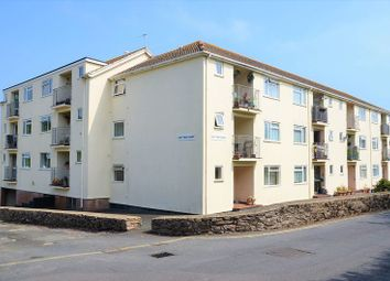 Thumbnail 1 bedroom flat for sale in Milton Street, Brixham