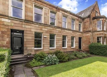 1 bed flat for sale in 0/2, Moray Place, Strathbungo, Glasgow G41